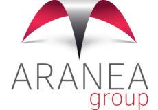 Logo_Aranea_GROUP